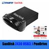 SanDisk Z430 USB 3.1