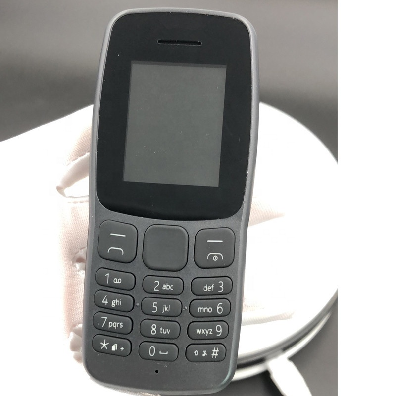 <strong>mobile</strong> for nokia 106