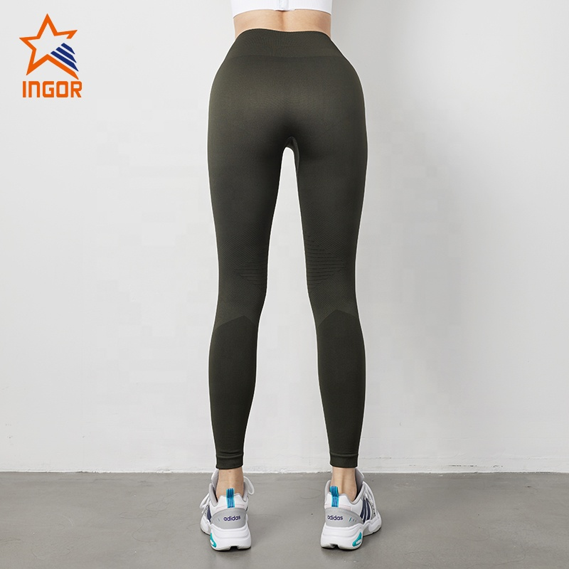Custom <strong>Women</strong> Butt Lift Seamless Yoga Pants For <strong>Women</strong> Wholesale Compression Leggins Spandex Sportswear <strong>Women</strong>