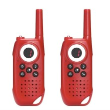 <strong>Mobile</strong> walkie talkie handhelds cheap two way radio communication equipment hot kid toys walkie talkie <strong>mobile</strong> <strong>phone</strong>