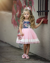 3 Year old <strong>girl</strong> <strong>dress</strong> european party <strong>dresses</strong> for kid tutu <strong>dress</strong> for <strong>girls</strong>