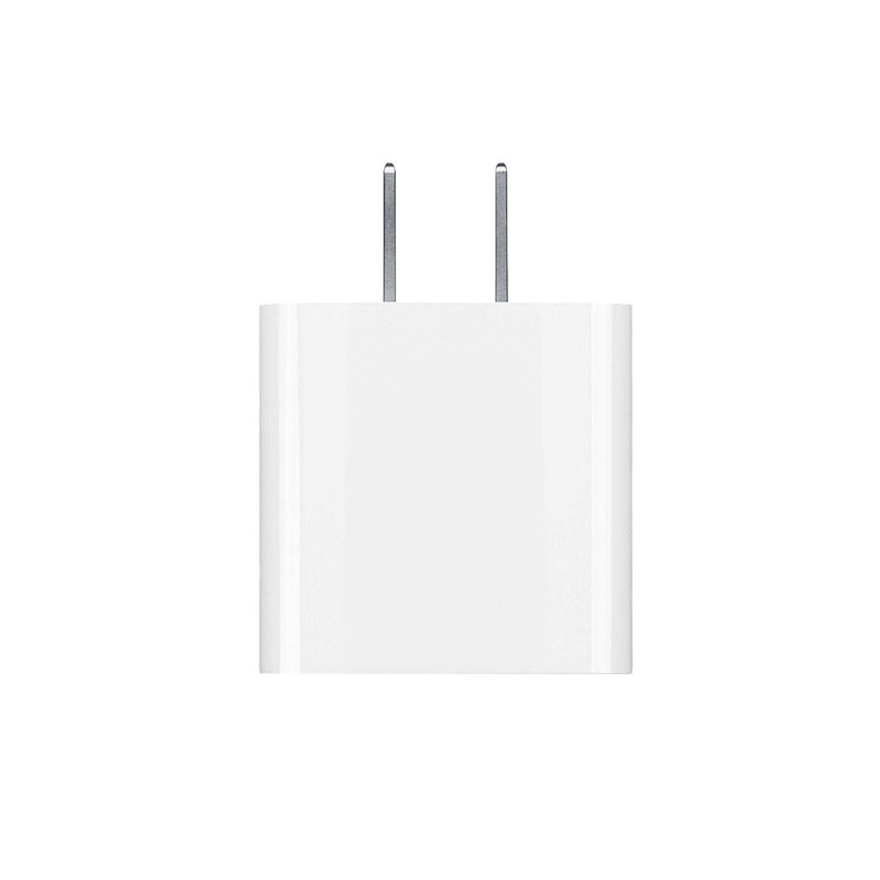 Wholesale CE Approved USB Type C 18W PD Charger Wall Charger for iPhone 11 Charge Adapter