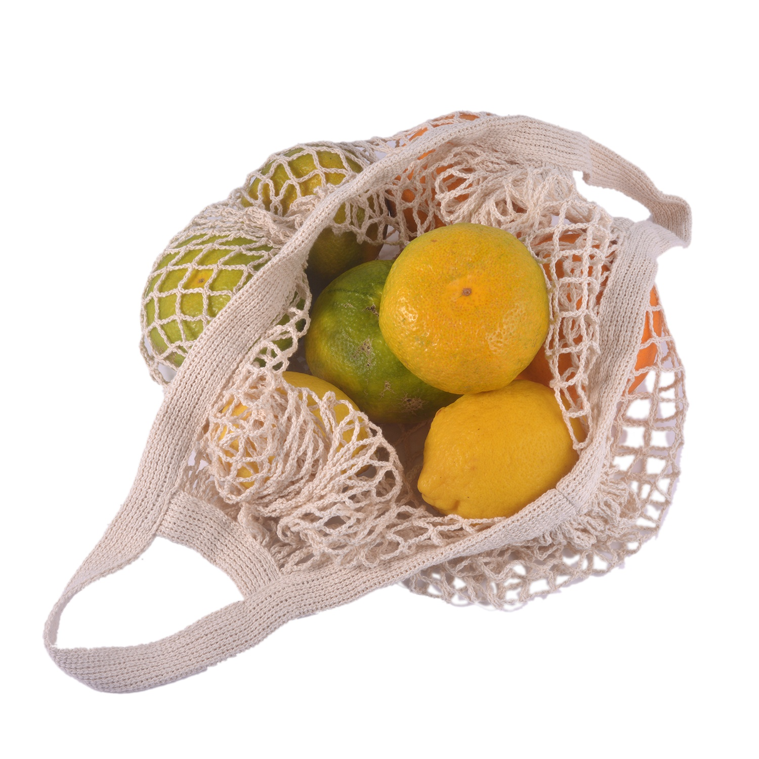 2019 New Mesh Shopping Bag Reusable String Fruit Storage Handbag <strong>Totes</strong> Women Shopping Mesh Net Woven Bag Shop Grocery <strong>Tote</strong> Bag