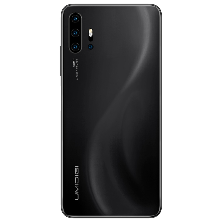 UMIDIGI F2 Smart Phone 6GB+128GB 5150mAh Battery Face ID FullView Screen Android <strong>10</strong> <strong>Mobile</strong>