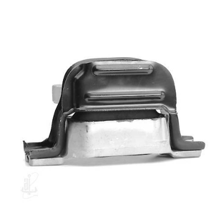 20911793 94509533 Car parts High <strong>quality</strong> Engine Mount for Chevrolet Captiva <strong>C100</strong> C140 2011-2016