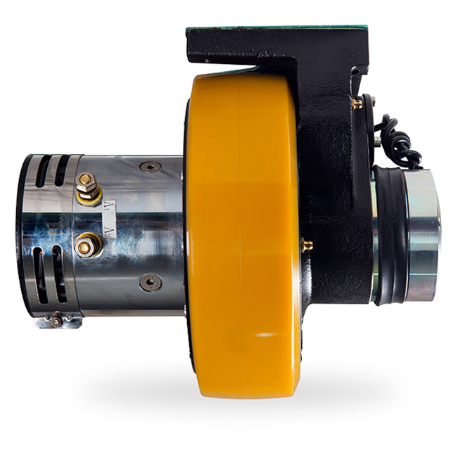 Wholesale 24v 1.5kw dc motor electric vehicle drive <strong>wheel</strong> with CE report and strong quality cheap price