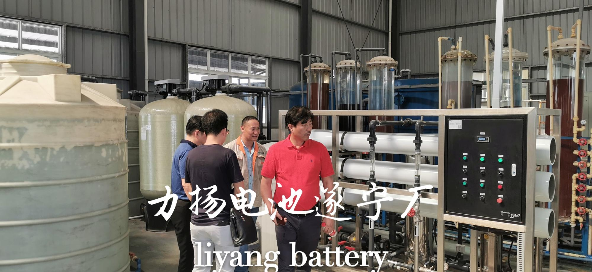 12N9-4B new lead acid battery for  motorcycle