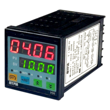 MYPIN HH4-4RN Intelligent Segments Timer Relay,digital timer relay