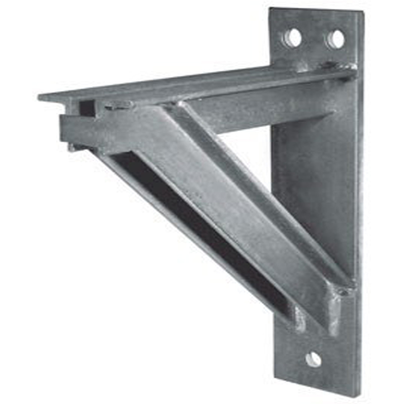 OEM metal forming construction products <strong>manufacture</strong>