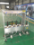 small semi-automatic 4 head liquid bottle filler beer machine price for sale