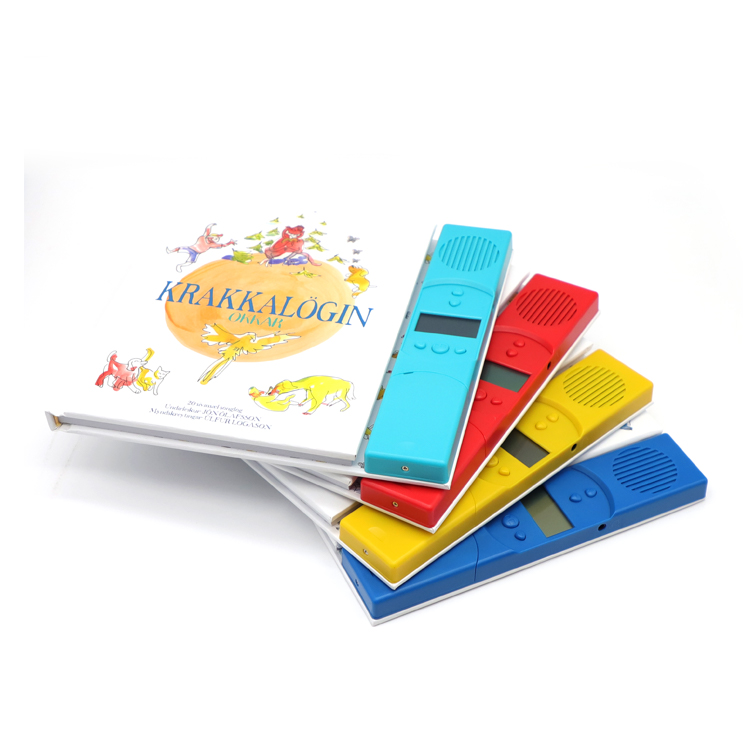 Music Books Printing,cardboard books printing,children cartoon books printing on demands