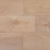 7mm 8mm 10mm 12mm 15mm american oak laminate flooring