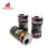 Oil tin containers oil cans for sale military fuel can