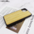 Sublimation Bamboo wood phone shell for IP 11 Pro max