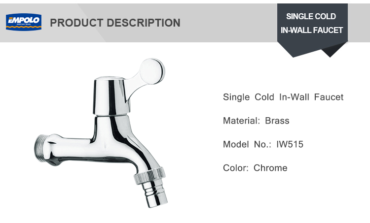 China Sanitary Ware In Wall Mounted Washbasin Bathroom Sink Basin Faucet