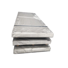 CHINA SUPPLIER 40CrMo Alloy steel plate PER KG
