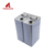 Wholesale 4 Gallon metal square chemical oil tin can