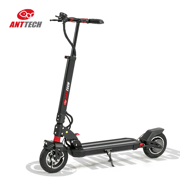 2020 Exclusive model Zero 9/9S 600W 48V 13Ah 40km/h 9 inch dual disc brake Adult <strong>Electric</strong> Kick Scooter