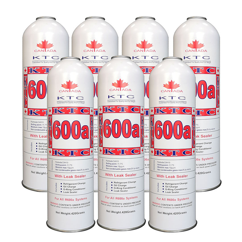 Refrigerant <strong>Gas</strong> R600a Can 400g R600a <strong>Gas</strong> Price Refrigerant Isobutane Cool <strong>Gas</strong> For Fridge, Cool Drinking Machine