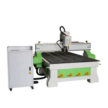 CE certificate cnc wood router 1325 woodworking 4'ftx8'ft router for wood cnc machinery furniture industry