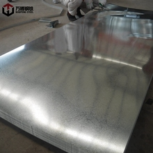 2B BA NO.4 Mirror finish stainless steel <strong>plate</strong> 304 201 202 316l 309s 310s