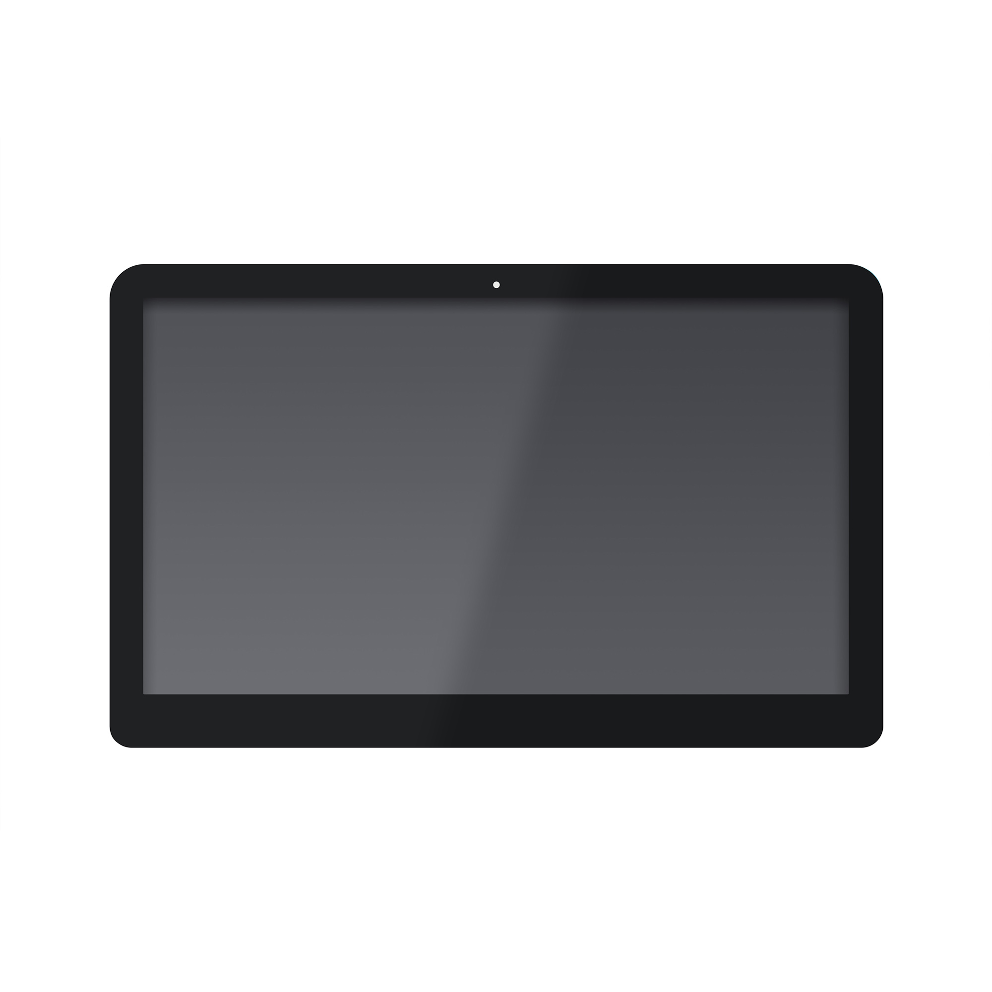 LCD <strong>Screen</strong> +Touch Digitizer Assembly For HP Envy X360 15t-w000 15t-<strong>w100</strong> 15t-w200 15-w267cl 15-w105wm 15-w010la