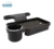 Multifunctional Seat Back Cup Holder Mobile Phone Holder