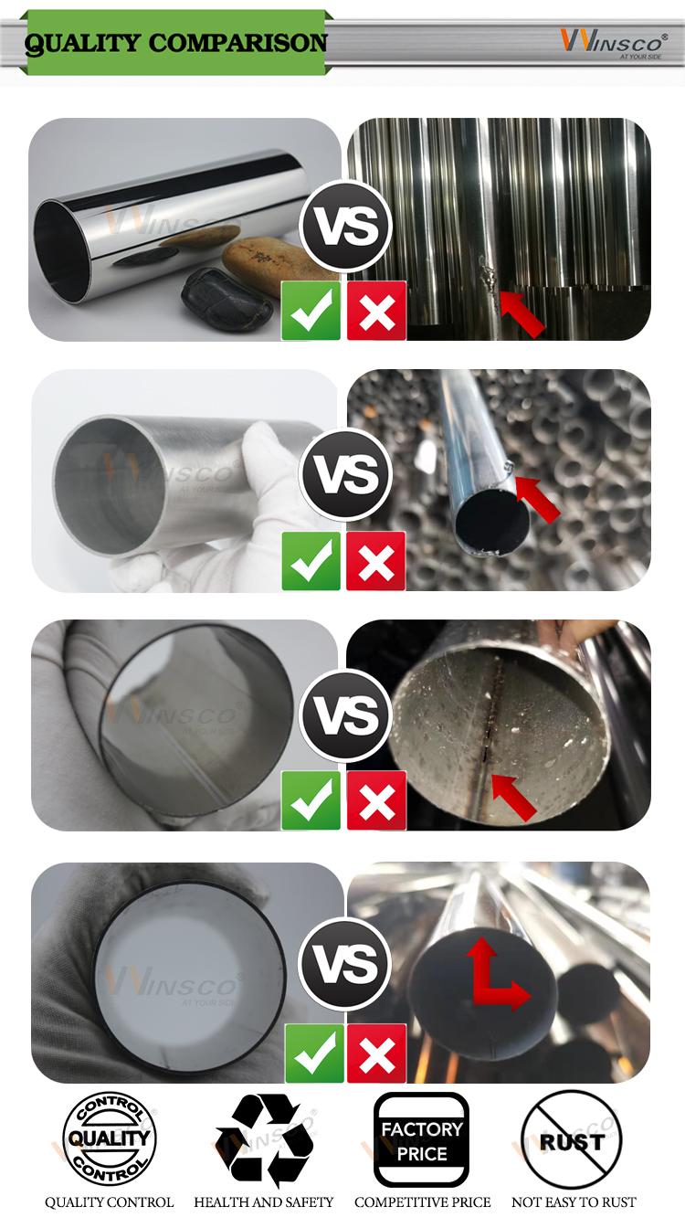 stainless steel pipe pk.jpg