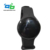 Smart Bluetooth iBeacon Bracelet and Eddystone Beacon Wristband With Nordic Chip Beacon