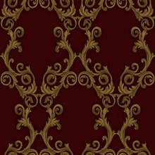 3d embossed victorian vinyl wallpaper damask <strong>designs</strong> home living room decoration 3d pvc wallcovering