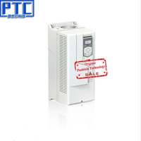 New -ABB inverter ACS355-03E-38A0-4 ready for delivery