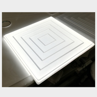 Shanghai Factory 16x32 led panel from China famous supplier