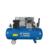Double Cylinder Industrial Italy Belt Driven Air Compressor