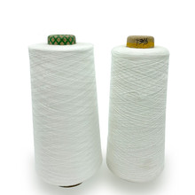 Quality-assured superior TFO <strong>100</strong> dyed polyester Sewing Thread Manufacturer 30/2