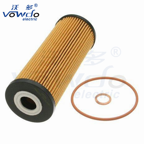 Auto spare parts Engine Oil filter Cartridge Full Flow Oil Filter A1041800109,A <strong>104</strong> 180 01 09,1041800109 ,CH6848,1041840425
