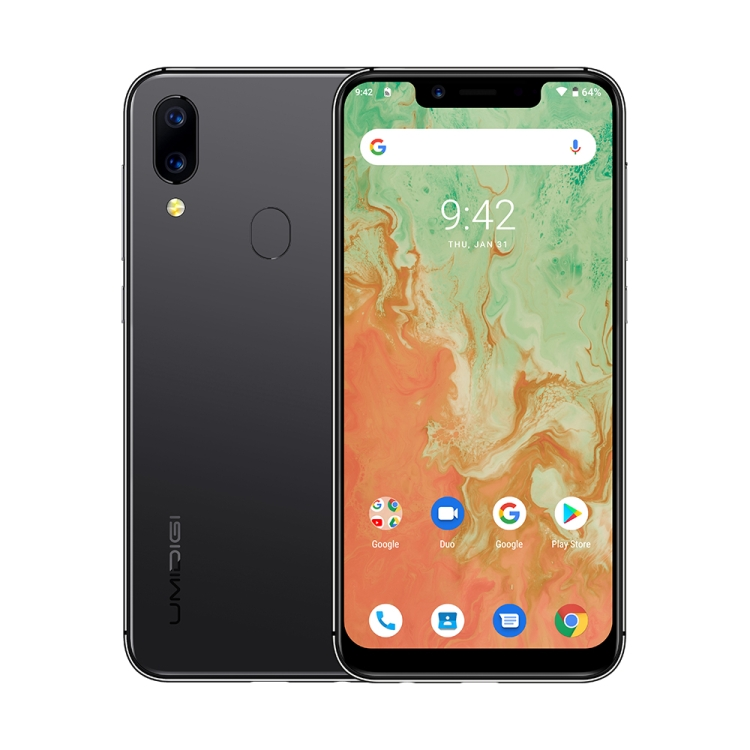 Global 4G band smartphone UMIDIGI A3X 5.7 inch Android <strong>10</strong> 13MP AI selfie camera 3GB+16GB cheap <strong>price</strong> Android <strong>10</strong> 4G cellphone