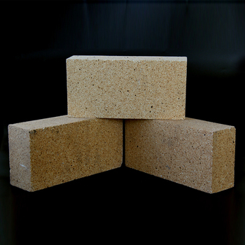 Wholesale bricks for furnace refractory