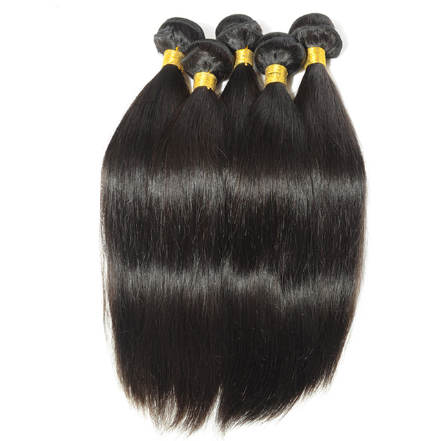 Full Cuticle remy hair raw virgin cambodian hair, wholesale hair bundles <strong>human</strong> hair extension, aliexpress hair extension <strong>human</strong>