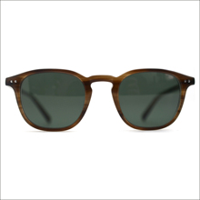 Sifier mazzucchelli acetate environmental protection italy design wholesale recycled <strong>plastic</strong> <strong>sunglasses</strong> made in china