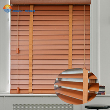 Real wood slats <strong>Venetian</strong> <strong>blinds</strong> Customized Window <strong>Wooden</strong> <strong>Blinds</strong> Vertical <strong>blinds</strong> MB_TM