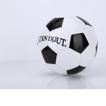World <strong>Cup</strong> High Quality Different Size 7 Soccer Ball