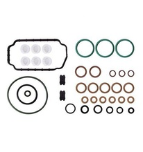 Diesel fuel injection <strong>full</strong> Gasket Kit repair kits 146600-1120(800600)
