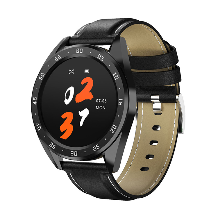 Android fitness smart watch <strong>X10</strong> smart band ip67 waterproof fitness tracker watch call remainder intelligent bracelet