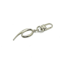 Dog <strong>Hooks</strong>, metal swivel <strong>hook</strong> for bag accessory