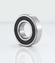 <strong>P0</strong> <strong>P6</strong> 6000 Series Skate Engine Size Gcr15 Chrome steel High Precision 6012 Deep Groove Ball <strong>Bearing</strong>