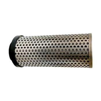 Hydraulic Oil Filter 7024037 for BOBCAT
