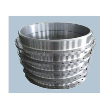 Densen customized China High Quality Forging&Machining Foundry,alloy steel hot forging,steel hot forging press part