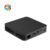 Newest Amlogic S912 Octa Core 2gb/8gb android 7.1 amlogic tv box external wifi antenna