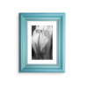 11 x 14 Western Style Poly moulding Decorative Picture Photo Frame