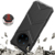 Laudtec New Arrival 2.8MM TPU High Quality Shockproof Phone Case for Huawei Mate 30